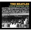 【送料無料】[枚数限定]LIVE AT BUDOKAN 1966/ザ・ビートルズ[CD]【返品種別A