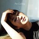 Artist Name: A - ザ・コーリング/青木カレン[CD]【返品種別A】