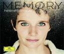 作曲家名: A行 - メモリー【輸入盤】▼/グリモー(エレーヌ)[CD]【返品種別A】