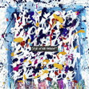 【送料無料】Eye of the Storm/ONE OK ROCK CD 通常盤【返品種別A】