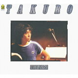 【】COMPLETE TAKURO TOUR 1979/吉田拓郎[SHM-CD][纸茄克]【退货类别A】[【】COMPLETE TAKURO TOUR 1979/吉田拓郎[SHM-CD][紙ジャケット]【返品種別A】]