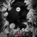 Other - 音の門/国府達矢[CD]【返品種別A】