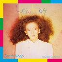Artist Name: Ka Line - Lovebes/Asami Kado 〜Very Best Collection〜/門あさ美[SHM-CD]【返品種別A】