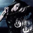 WILD/Dr./安室奈美恵[CD+DVD]