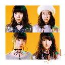 偶像名: Ta行 - ミルフィーユ(DVD付)/東京女子流[CD+DVD]通常盤【返品種別A】