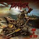 藝人名: S - [枚数限定][限定盤]Armed To The Teeth/Striker[CD]【返品種別A】