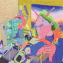 Artist Name: W - オール・ユア・ハッピー・ライフ/ザ・ウィッチーズ[CD]【返品種別A】