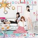 【送料無料】[枚数限定][限定盤]THE IDOLM@STER MILLION RADIO! DJCD Vol.1【初回生産限定盤A】/ラジオ・サントラ[CD+Blu-ray]【返品種..