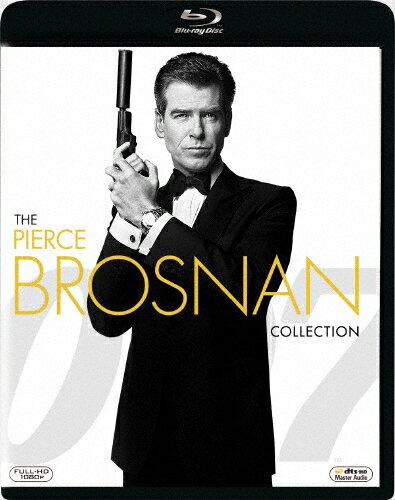 【送料無料】007/ピアース・ブロスナン ブルー...の商品画像