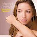 Artist Name: A - ブラジリアン・パッション/アマンダ・ブレッカー[CD]【返品種別A】