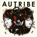 艺人名: A行 - AUTRIBE/AUTRIBE[CD]【返品種別A】