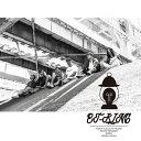 喝采/ET-KING[CD]【返品種別A】...