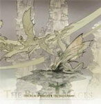 【】THE BLACK MAGES II〜The Skies Above〜/THE BLACK MAGES[CD]【返品種別A】