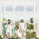 [枚数限定][限定盤]Relax In The City/Pick Me Up(完全生産限定盤)/Perfume[CD+DVD]【返品種別A】