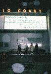 【送料無料】美しい日/THE NOVEMBERS[DVD]【返品種別A】