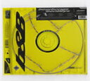 艺人名: P - BEERBONGS & BENTLEYS【輸入盤】▼/POST MALONE[CD]【返品種別A】