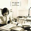 Artist Name: W - MY ROOM side2/ウィリアムス浩子[CD]【返品種別A】
