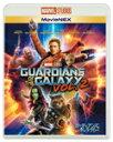 【送料無料】ガーディアンズ・オブ・ギャラクシー:リミックス MovieNEX/クリス・プラット[Blu-ray]【返品種別A】