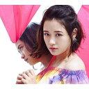 【送料無料】[枚数限定][限定盤]V(初回限定/ミラクルミラー盤)/大原櫻子[CD+DVD]【返品種別A】