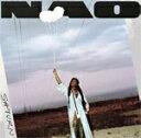 藝人名: N - SATURN【輸入盤】▼/NAO[CD]【返品種別A】