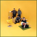 BULLS AND ROOSTERS【輸入盤】▼/TOGETHER PANGEA CD 【返品種別A】