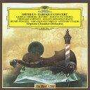 Orchestral Music - パッヘルベルのカノン 〜バロック名曲集/オルフェウス室内管弦楽団[CD]【返品種別A】