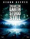 地球が静止する日/キアヌ・リーブス[Blu-ray]【返品種別A】