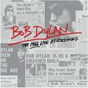 【送料無料】[枚数限定][限定盤]Live 1966/ボブ・ディラン[CD]【返品種別A】