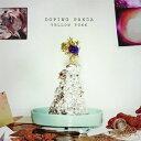 Rakuten - YELLOW FUNK/DOPING PANDA[CD]【返品種別A】