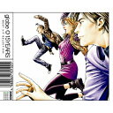 【送料無料】15YEARS -BEST HIT SELECTION-/globe[CD]【返品種別A】