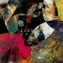 艺人名: A行 - ヒビノコト/isolate[CD]【返品種別A】