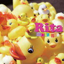 乐天商城 - multiple/Rita[CD]【返品種別A】
