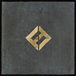 CONCRETE AND GOLD【輸入盤】▼/FOO FIGHTERS[CD]【返品種別A】