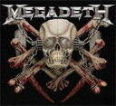 Artist Name: M - Killing Is My Business...And Business Is Good-The Final Kill【輸入盤】▼/MEGADETH[CD]【返品種別A】