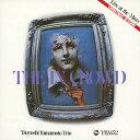艺人名: Y - THE IN CROWD/山本剛トリオ[CD]【返品種別A】