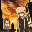 Harmonies*/時乃&律子(野中藍&小清水亜美)[CD]【返品種別A】