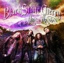 艺人名: B - MAGIC MOUNTAIN【輸入盤】▼/BLACK STONE CHERRY[CD]【返品種別A】