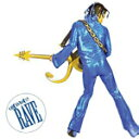 ULTIMATE RAVE▼/PRINCE