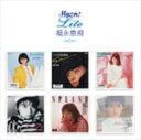 Idol Name: Ha Line - Myこれ!Lite 福永恵規/福永恵規[CD]【返品種別A】