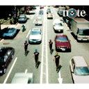 艺人名: Na行 - オフェンス/note[CD]【返品種別A】