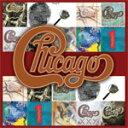 【送料無料】THE STUDIO ALBUMS 1979-2008【輸入盤】▼/CHICAGO[CD