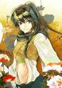 【送料無料】BUS GAMER-ビズゲーマー- Vol.1 LIMITED EDITION/アニメーション[DVD]【返品種別A】
