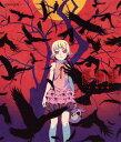 【送料無料】傷物語(I鉄血篇)【通常版】【Blu-ray】/アニメーション[Blu-ray]【返品種別A】