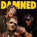 藝人名: D - DAMNED DAMNED DAMNED(2017-REMASTER)【輸入盤】▼/THE DAMNED[CD]【返品種別A】
