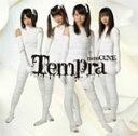 偶像名: Na行 - テンプラ/nanoCUNE[CD]【返品種別A】