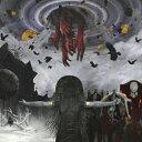 【送料無料】[枚数限定][限定版]the GazettE LIVE TOUR 15-16 DOGMATIC FINAL -漆黒- LIVE AT 02.28 国立代々木競技場第一体育館(初回..