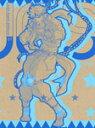 【送料無料】[枚数限定][限定版]ジョジョの奇妙な冒険 Vol.7 DVD<初回生産限定版>/アニメーション[DVD]【返品種別A】