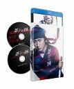 【送料無料】[限定版][先着特典付]「忍びの国」Blu-ray通常版<初回限定2枚組>/大野智[Blu-ray]【返品種別A】
