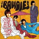 樂天商城 - NICE AND SLOW/COME ON/THE BAWDIES[CD]通常盤【返品種別A】