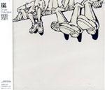 嵐 Single Collection 1999-2001/嵐[CD]【返品種別A】